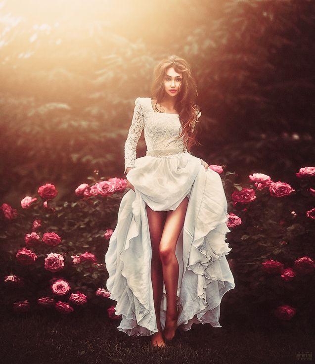 ↠ Delicia de hoje ♡ Svetlana Belyaeva