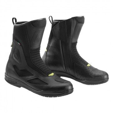 Gaerne G-Hybrid Gore-Tex Mens Street Touring Cruising Riding Motorcycle Boots