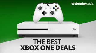 A rundown of the best Xbox One bundles and prices