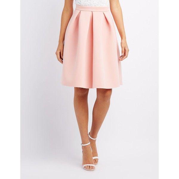 the 25 best box pleat skirt ideas on pleated