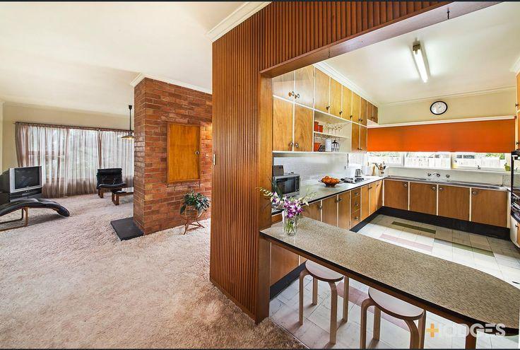 8 McNaught Street Beaumaris Vic 3193 - House for Sale #123687986 - realestate.com.au