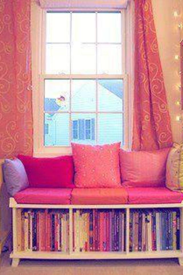 #roomideas