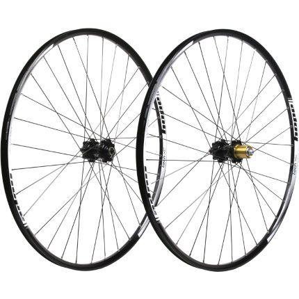 Hope Pro 2 Evo SP Tech XC Wheelset