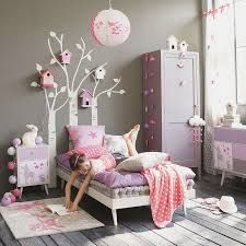 Best Decoration Chambre Fille 10 Ans Gallery - Design Trends 2017 ...