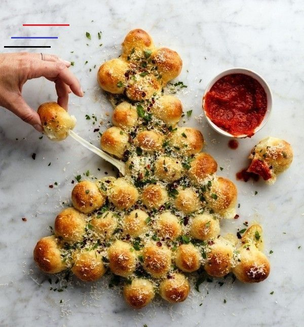 Fast Finger Food Rezepte Zeichnen Weihnachtsbaum Mit Mozzarella Fingerfood Appetizers Aperonoel In 2020 Kerstdiner Recepten Kerstdiner Bijgerechten Lekker Eten