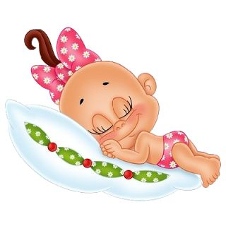Funny Boy And Girl - Cute Baby Cartoon Images