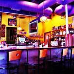 Photo taken at Zada Jane's Corner Cafe by TJ on 8/2/2012