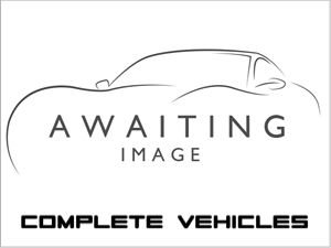 2003/03 PORSCHE 911 (996) 3.6 CARRERA 4 CABRIOLET – 65,000 MILES – £18,295