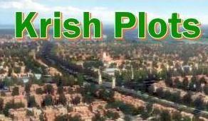 krish plots