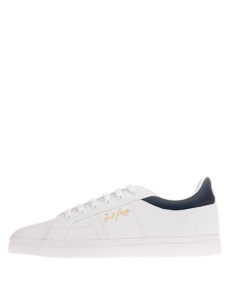Τα αθλητικά παπούτσια από τη Fred Perry, θα γίνουν τα αγαπημένα σου! http://www.koolfly.com/fred-perry-fpr-b8244-16s-100.html