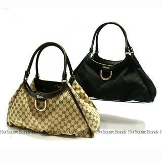 Gucci handbag... LOVE. #Fashion