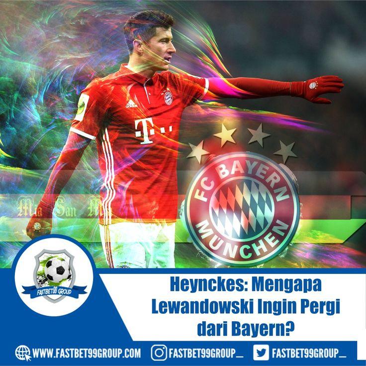 #Jupp #Heynckes #membantah #rumor #yang #menyatakan #bahwa #striker #Polandia #Robert #Lewandowski #ingin #meninggalkan #Bayern #Munchen #real #madrid #la #liga #bundesliga #robert #lewandowski #jupp #heynckes #gosip #transfer #bayern #munchen