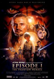 Streaming Star Wars Episode 1 La Menace Fantome. Two Jedi Knights escape a hostile blockade to find allies and come across a young boy who may bring balance to the Force, but the long dormant Sith resurface to reclaim their old glory.