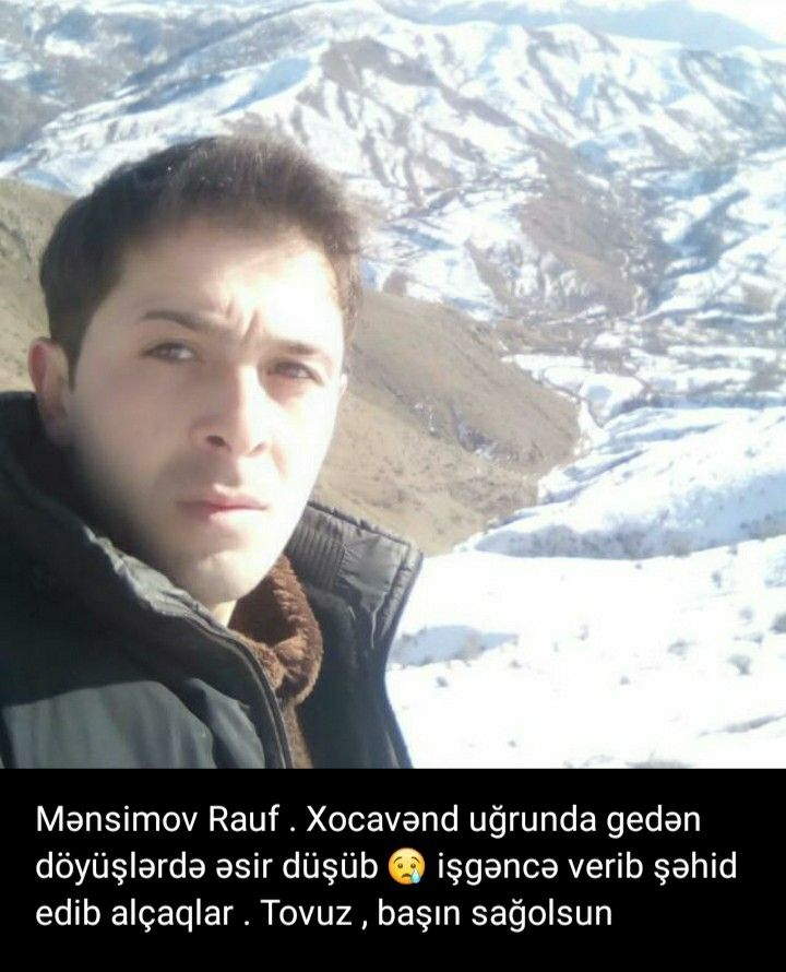 Pin By Aynur On Aynur Natural Landmarks Landmarks Sene