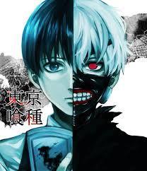 Resultado de imagem para animes romanticos para desenhar