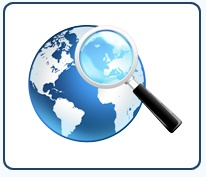Visit@ Karol Bagh,New Delhi,India 0110005, 9711567362 Export Genius is a market Research Company of Foreign Trade. We provide International Import Export Data and Business Intelligence Report of 190 Countries.