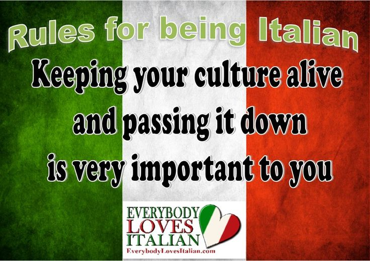 And by Culture we mean food, gathering people and backstabbing or foes <3