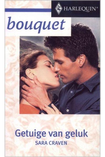 https://nickyzbookz.nl/sara-craven-getuige-van-geluk-2416 #harlequin#bouquet#roman#covers#boek#vintage