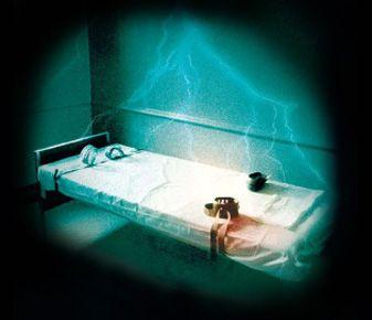10 afbeeldingen over fictie mijn allerliefste vijand op for Chambre de soins intensifs en psychiatrie