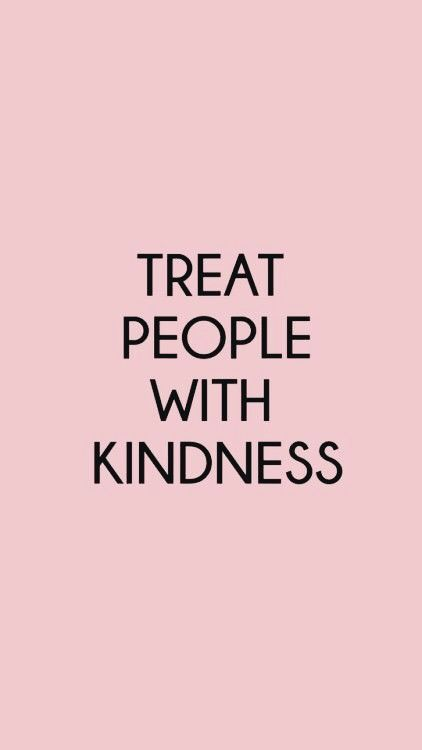 Treat HARRY with kindness ❤