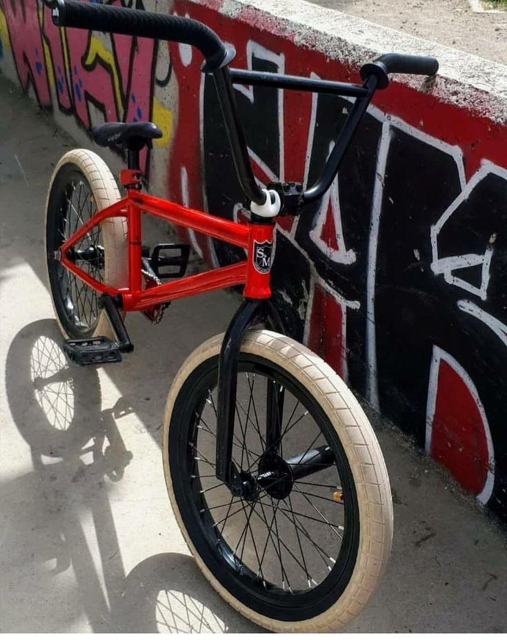 Mongoose Index 2 0 20 Freestyle Bike Silver Bmx Bikes Bmx