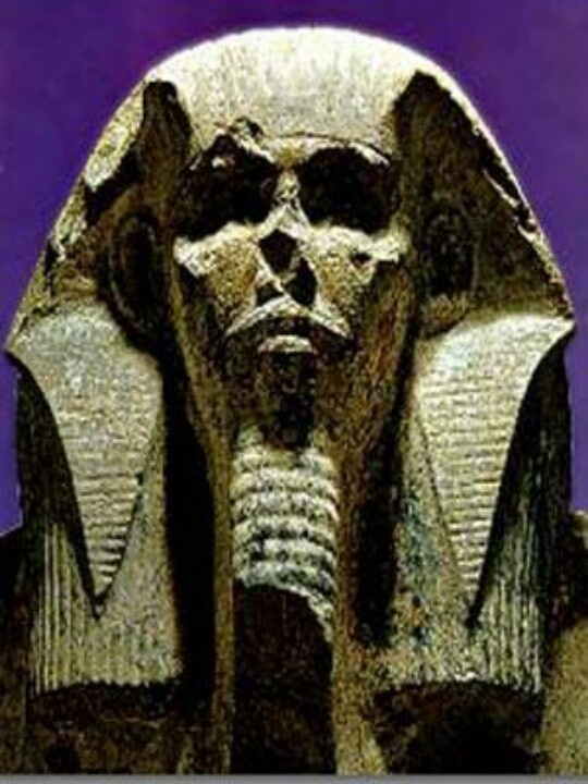 137 best images about kemet ancient egypt on pinterest for Imhotep architecte