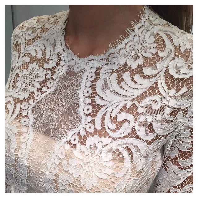 Our #Bridal 2015 #TrunkShow at Chernaya Bridal House in #Miami started today!!! Book your appointment now! #costarellos #costarellosbride #bridalweek #bridalmarket #miamibride #weddingperfection  #christoscostarellos #fashionnews #bridetobe #bridalgown #bridaldress #bridalmarket #madeingreece #lace #instabride #weddingideas #luxury #luxurywedding #luxuryfashion #lux #luxe #instafashion #fashion #brides #boho #thatdress #miamifashion #miamitrunkshow #chic