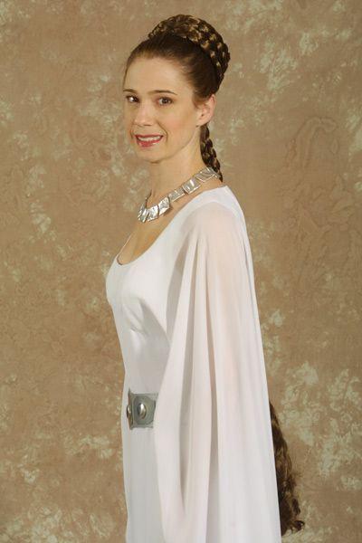 17 best images about to do princess leia 39 s dresses episode 4 on pinterest dress skirt. Black Bedroom Furniture Sets. Home Design Ideas