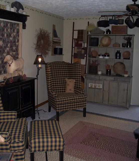 235 best Upholstered Furniture images on Pinterest | Prim decor ...