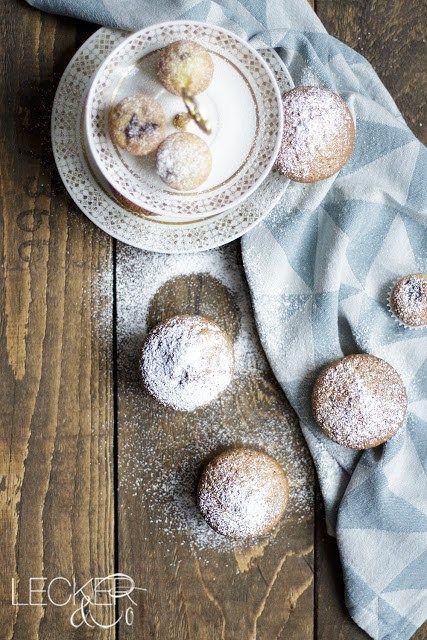 20 best daybed tagesbett schlafcouch von adam pillow images on muffins sind wirklich die leckerste art seinen kuchenhunger zu stillen diese hier haben eine nougat fandeluxe Gallery