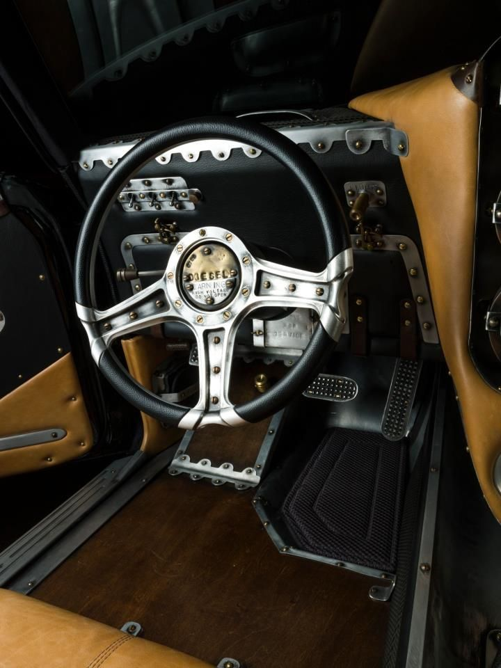 1969 camaro pro touring custom interior 69 hixdesign badass cars pinterest. Black Bedroom Furniture Sets. Home Design Ideas