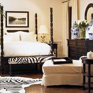 52 best Drexel Heritage Furniture images on Pinterest | 3/4 beds ...