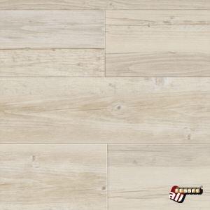 gerflor insight clic wood vinyl designbelag malua bay wood. Black Bedroom Furniture Sets. Home Design Ideas