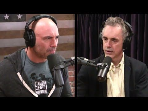 Jordan Peterson gives the hidden secrets on how to win in