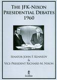 The JFK-Nixon Presidential Debates 1960 [DVD] [1960]