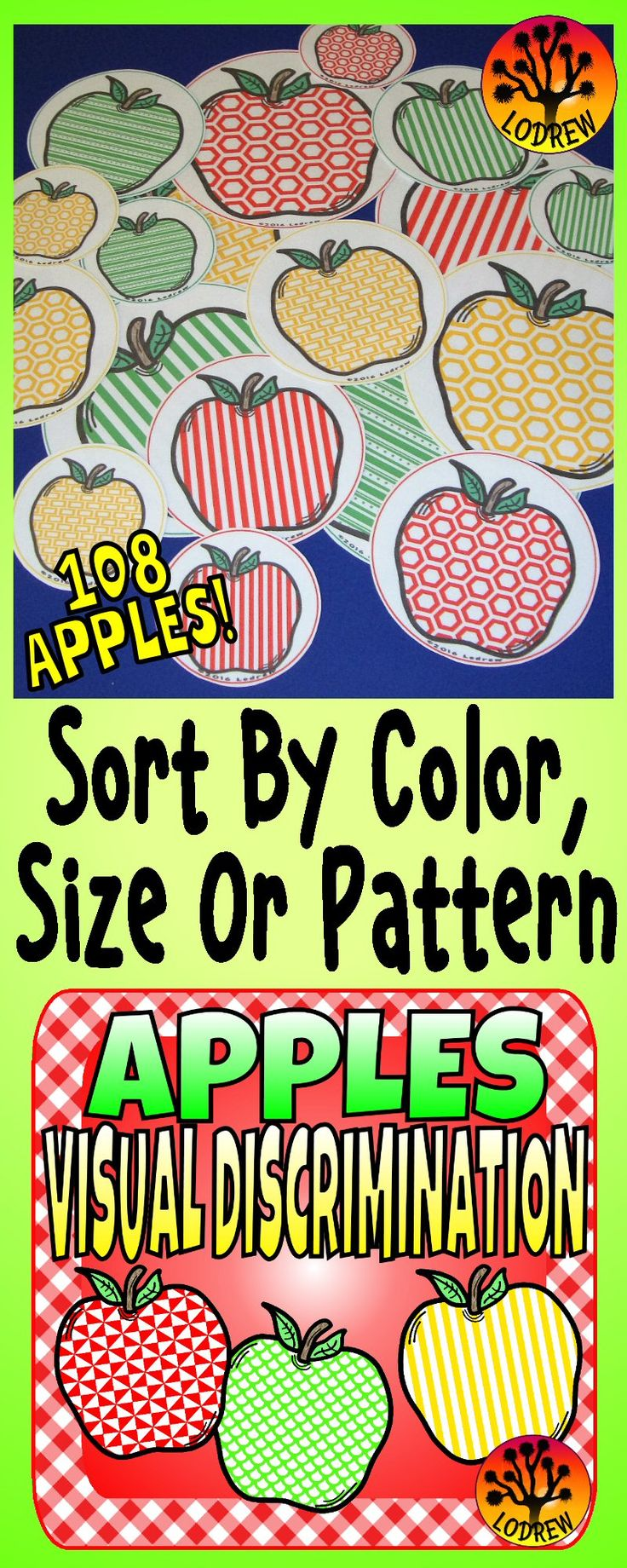 77 best Activities for colors images on Pinterest | Day care ...