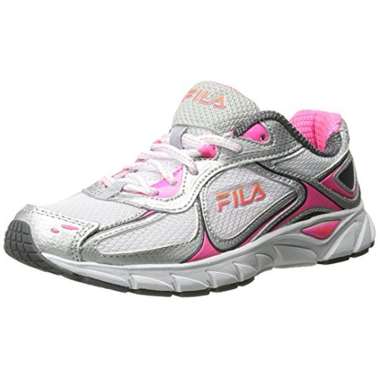 Zapato de caminar Walker V-Strap para adicciones para mujer, blanco, 6.5 D