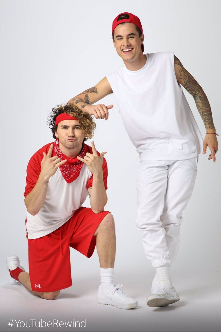are kian and jc dating Jc caylen (whose actual name is justin caylen castillo), is a popular youtuber is his own, and the second one is the run he runs together with kian lawley all of these are a great way to stay up to date with jc's life.