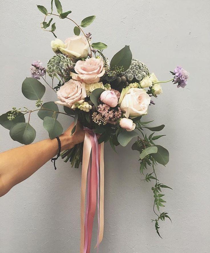 Bouquet by Lady Larissa. Canberra wedding florist. Wedding flowers.