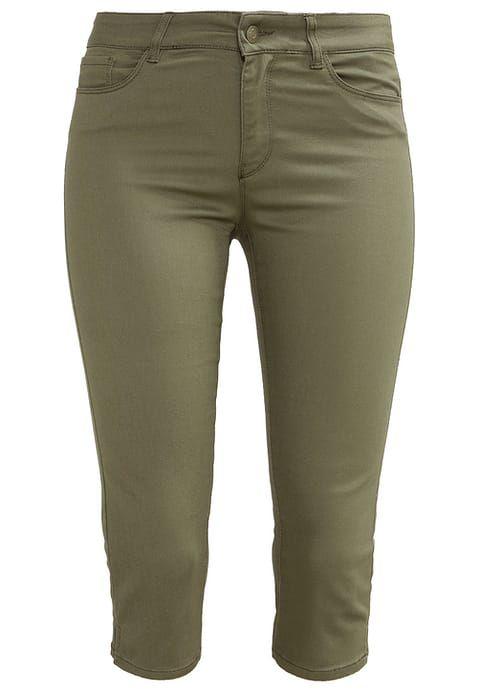 Vero Moda VMHOT SEVEN - Jeans Shorts - ivy green für 24,95 € (08.07.17) versandkostenfrei bei Zalando bestellen.