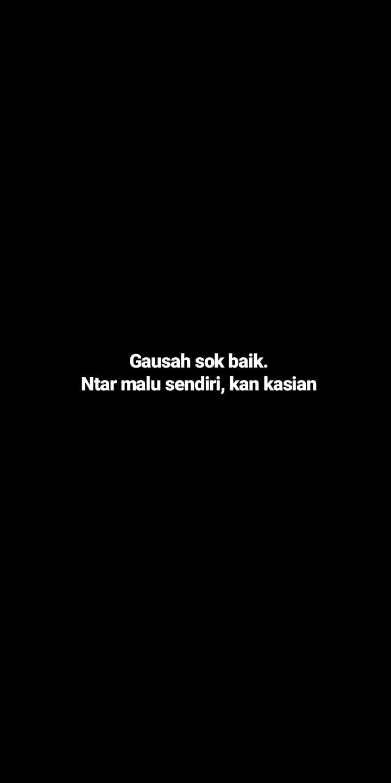 Pin Oleh Indah Purnamasari Di Quotes Kutipan Instagram Lucu