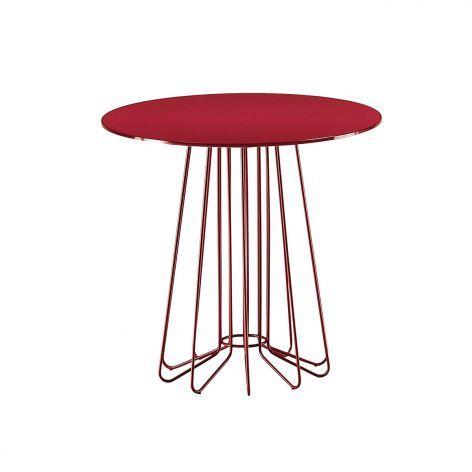 28 best alles in rot images on pinterest color schemes for Artvoll de