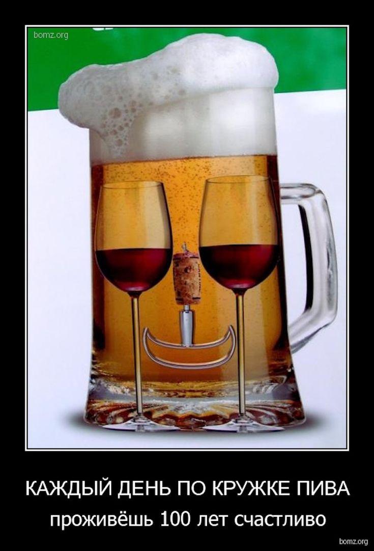 Воздвижения, анекдоты про пиво в картинках