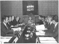 Ministerio de Sanidad, Servicios Sociales e Igualdad - Real Patronato sobre Discapacidad - Historia
