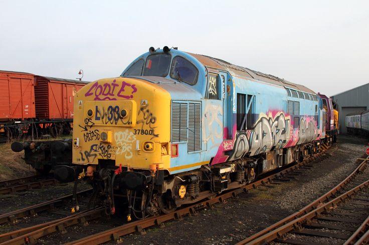37800 Barrow Hill 07.02.2015