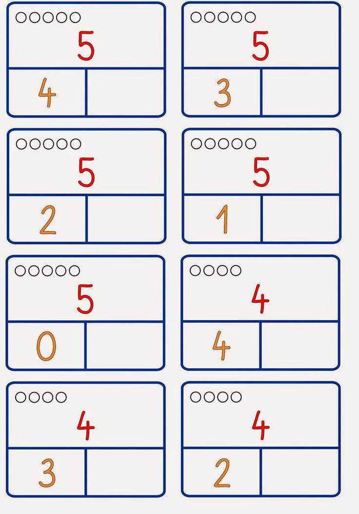 mathe spiele online 1 klasse