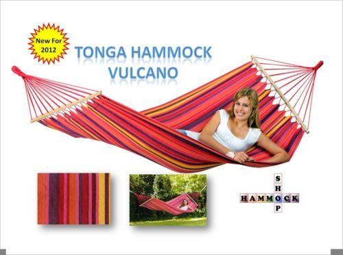 New-Brazilian-Spreader-Bar-Hammock-TONGA