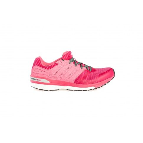Adidas Supernova Sequence Boost 8 W - best4run #Adidas #boost #training #pronation
