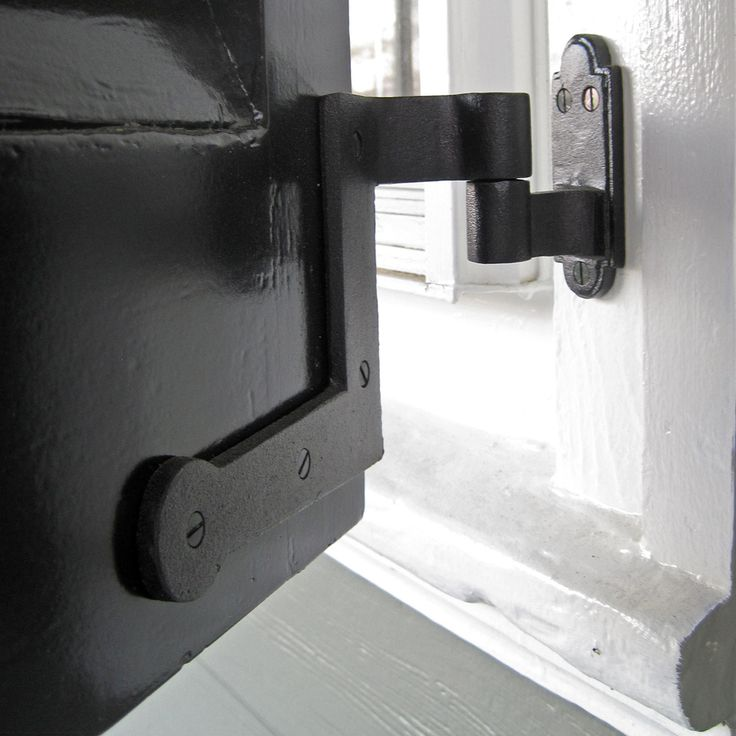 Best 25 Shutter Hinges Ideas On Pinterest Shutter Door
