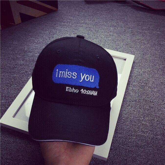 Drake 6 God Pray ovo October Cap Strapback Hotline Bling hats snapback